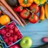 Generous servings of veggies tied to lower stroke risk in elderly women