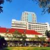 Thai hospital, first in Asia to do triple organ transplant