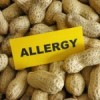 New test for peanut allergy more accurate, safer than current tests