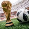 Stay healthy during World Cup