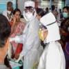 Nipah virus outbreak in Kerala traced to Bangladesh strain