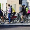 E-biking for a healthy lifestyle in the Europe