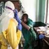 Ebola outbreak in Congo, 33 reported killed