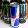 Children in England to be banned from buying energy drinks