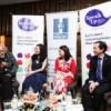 Hospis Malaysia initiates campaign to promote dialogue around serious illnesses