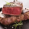 Too much red meat leads to chemical that causes heart disease