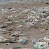 Singapore's beaches harbour dangerous bacteria in its plastic wastes