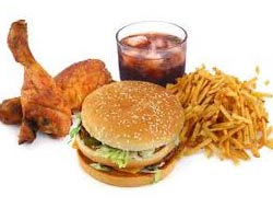 Junk food as harmful as diabetes for kidneys - Healthcare Asia Daily News |  Asia's Leading News and Information Source on Healthcare and Medical  Industry, Medical Technology, Healthcare Business and R&D, Healthcare