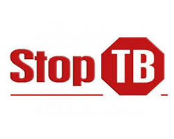 """""""Gear up to End TB"""": WHO : healthcare asia – medical and ..."""