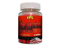 anabolic xtreme liver support