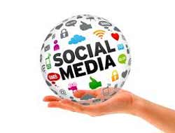 how social media does harm to It's social media week, and many people will be discussing how the digital world  has changed lives for the better it is true that social media is.