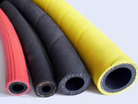 Zeon to set up Thai subsidiary for the production of acrylic rubber