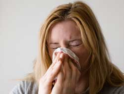 Study discovers possible solution to deadly flu virus