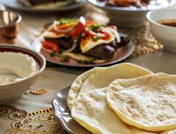 Ramadan fasting with diabetes is manageable with help