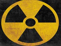 Spanish discovery may down radiation side effects