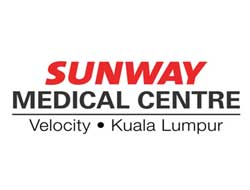 Malaysia's Sunway Medical Centre sets sights on Sunway Velocity