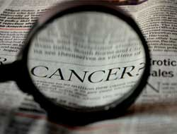 Swiss discovery may soon prevent tumour metastasis
