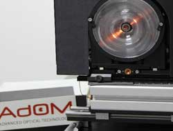Israeli imaging device could help with better dry eye diagnoses