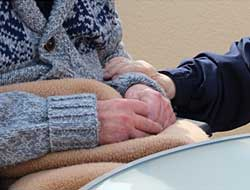 Consultancy firm: senior care market to grow exponentially in Asia; new technologies to boost market