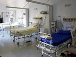 Japanese healthcare system feared to collapse amid a wave of new COVID-19 cases