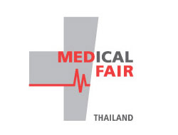 Medical Fair Thailand postponed to 2022 due to pandemic