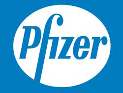 Emergency use authorisation for Pfizer's COVID-19 vaccine in India